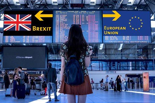 brexit-4011711__340