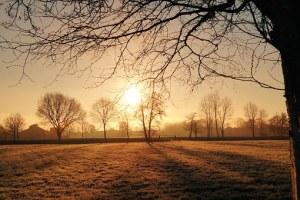 sunrise-580379__340
